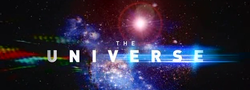 The Universe (TV series)