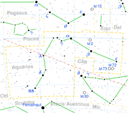 Aquarius_constellation_map