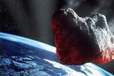 Why Asteroids Make Lousy Space Weapons