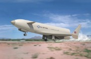 Reusable Rockets to Take Giant Leap From Spaceport America