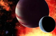 Habitable moons could be our best shot for discovering life on other worlds