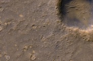 New Views Show Old NASA Mars Landers