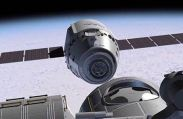 Russia's Space Woes Stress NASA's Need for Private Spaceships