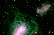 Dwarf Galaxy Questions Current Galaxy Formation Models