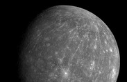 Mercury's Surprising Core and Landscape Curiosities