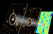 Clocking an Accelerating Universe: First Results from BOSS