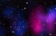 Discovery of the Musket Ball Cluster, a System of Colliding Galaxy Clusters