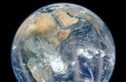 Alien Earths Could Form Earlier Than Expected