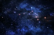 More Atomic Hydrogen Gas Lurks in Universe: There's More Star-Stuff out There, but It's Not Dark Matter