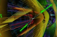 Understanding What's Up With the Higgs Boson at the Large Hadron Collider
