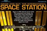 ISS International Space Station Construction History