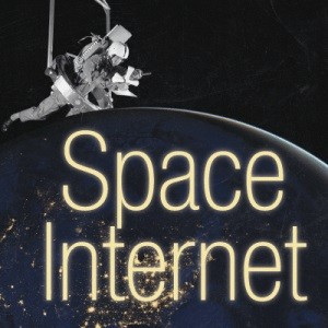 Space Internet