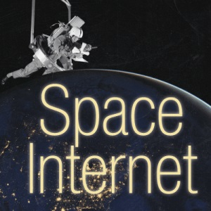 Space Internet Thumbnail