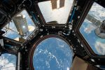 Does Space Tourism Have Health Risks?