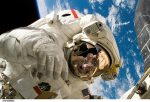 How Does Space Fever Affect an Astronaut's Health?