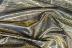 Exciting Future Uses of Textiles in Space