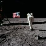 Here's How NASA Chose the First Astronauts to Walk on the Moon